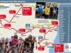 Women's Tour In Starston
