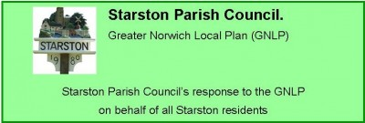 Parish Council GNP Summary v2