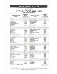 Election Notice_page-0001