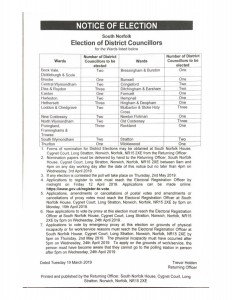 Election Notice_page-0003