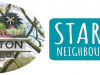 Starston Neighbourhood Plan