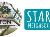 Starston Neighbourhood Plan